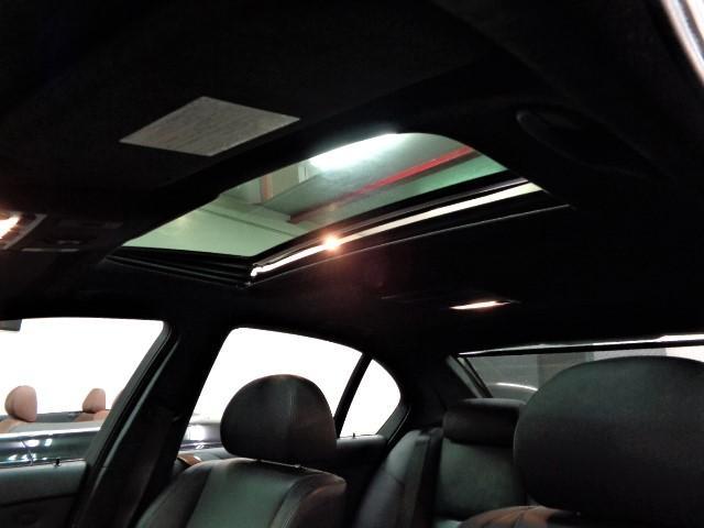 「BMW」「BMW M5」「セダン」「大阪府」の中古車30