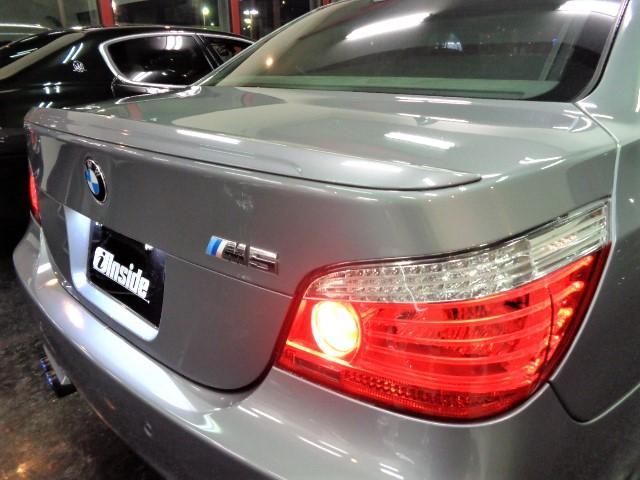 「BMW」「BMW M5」「セダン」「大阪府」の中古車32