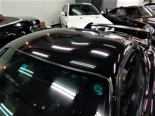 「マツダ」「RX-7」「クーペ」「大阪府」の中古車13
