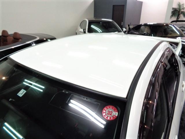 「三菱」「ランサーエボリューション」「セダン」「大阪府」の中古車14