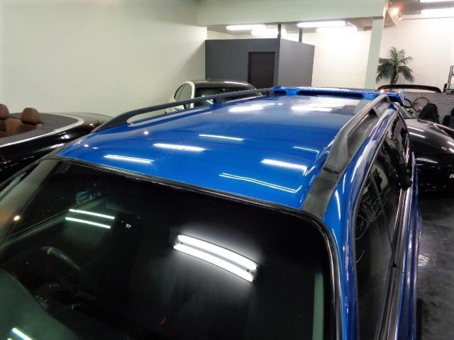 「日産」「ステージア」「ステーションワゴン」「大阪府」の中古車12