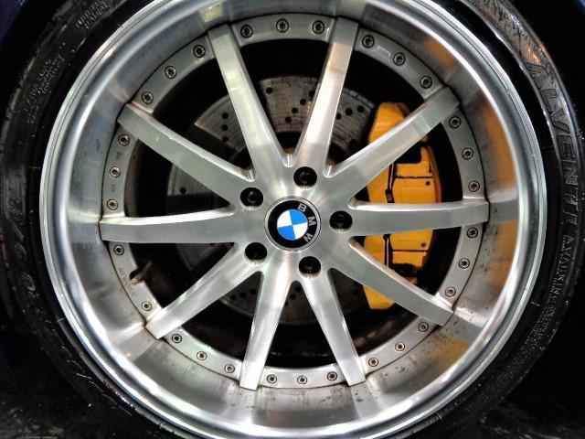 「BMW」「BMW M5」「セダン」「大阪府」の中古車15