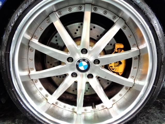 「BMW」「BMW M5」「セダン」「大阪府」の中古車16