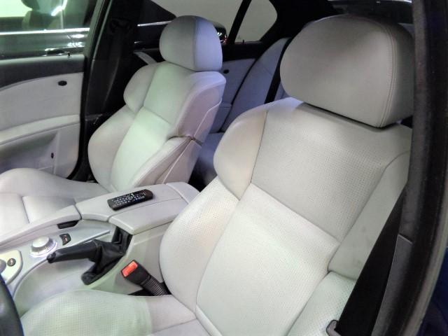 「BMW」「BMW M5」「セダン」「大阪府」の中古車19