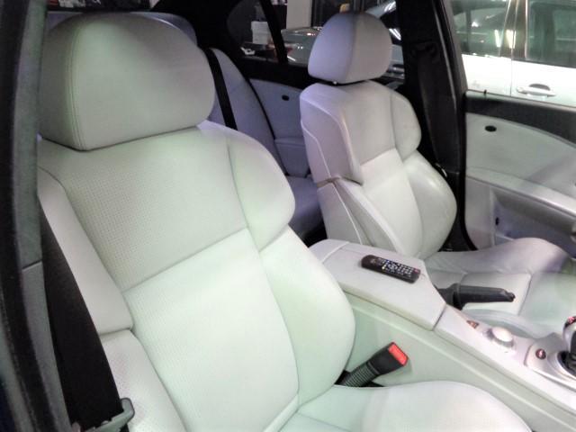 「BMW」「BMW M5」「セダン」「大阪府」の中古車20