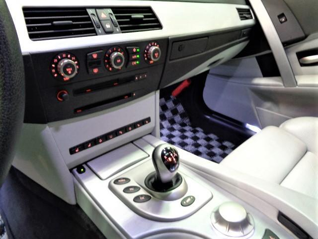 「BMW」「BMW M5」「セダン」「大阪府」の中古車22