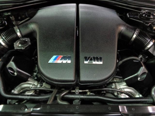 「BMW」「BMW M5」「セダン」「大阪府」の中古車23