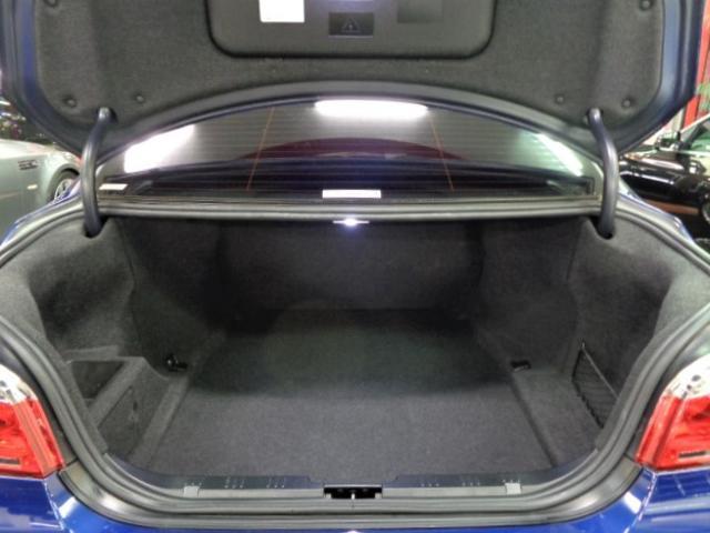 「BMW」「BMW M5」「セダン」「大阪府」の中古車26