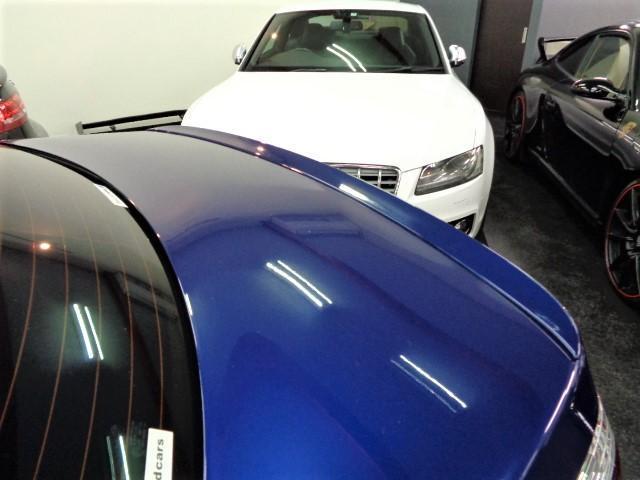 「BMW」「BMW M5」「セダン」「大阪府」の中古車29