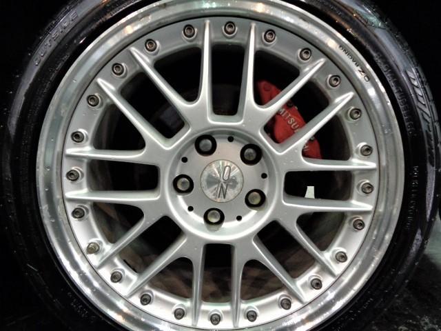 「三菱」「GTO」「クーペ」「大阪府」の中古車16