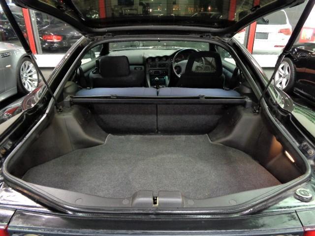 「三菱」「GTO」「クーペ」「大阪府」の中古車25