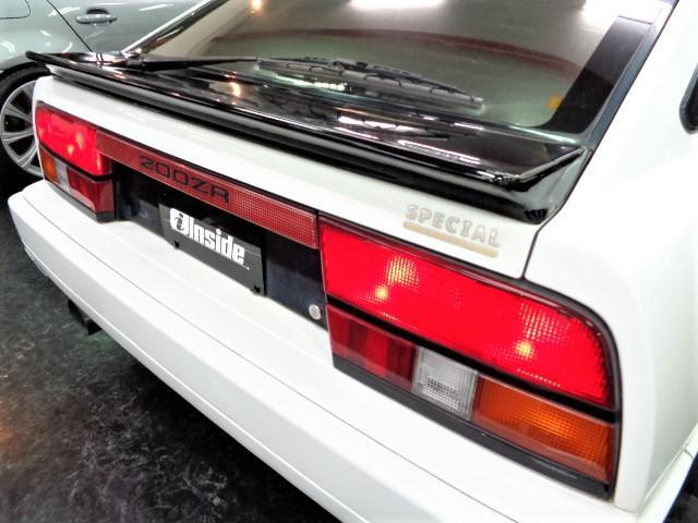 「日産」「フェアレディZ」「クーペ」「大阪府」の中古車11