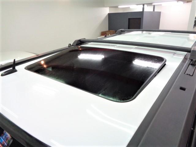 「ハマー」「ハマー H3」「SUV・クロカン」「大阪府」の中古車12
