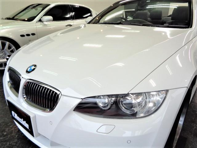 「BMW」「BMW」「オープンカー」「大阪府」の中古車5