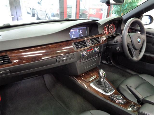 「BMW」「BMW」「オープンカー」「大阪府」の中古車17