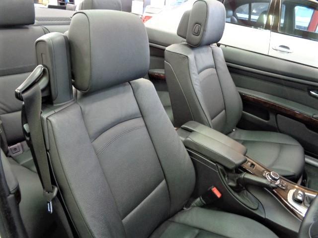 「BMW」「BMW」「オープンカー」「大阪府」の中古車19