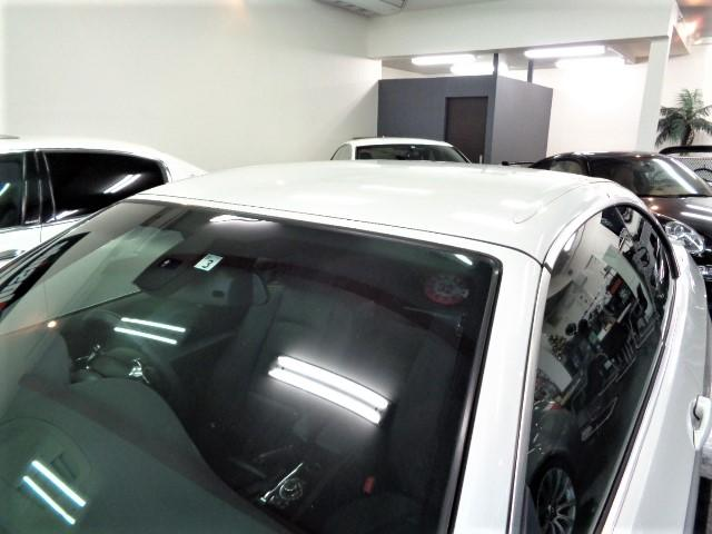 「BMW」「BMW」「オープンカー」「大阪府」の中古車25