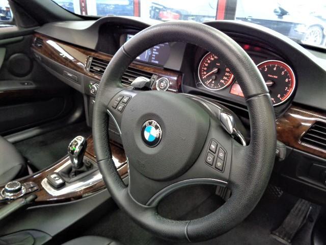 「BMW」「BMW」「オープンカー」「大阪府」の中古車27
