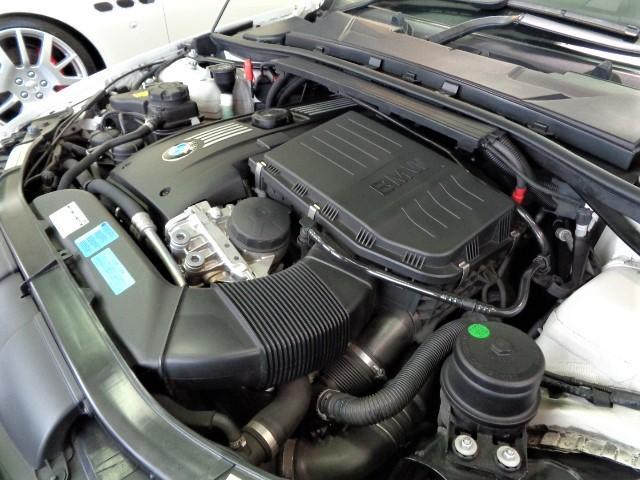 「BMW」「BMW」「オープンカー」「大阪府」の中古車32