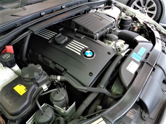 「BMW」「BMW」「オープンカー」「大阪府」の中古車33