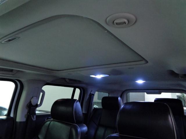 「ハマー」「ハマーH3」「SUV・クロカン」「大阪府」の中古車21