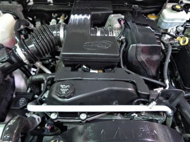 「ハマー」「ハマーH3」「SUV・クロカン」「大阪府」の中古車25