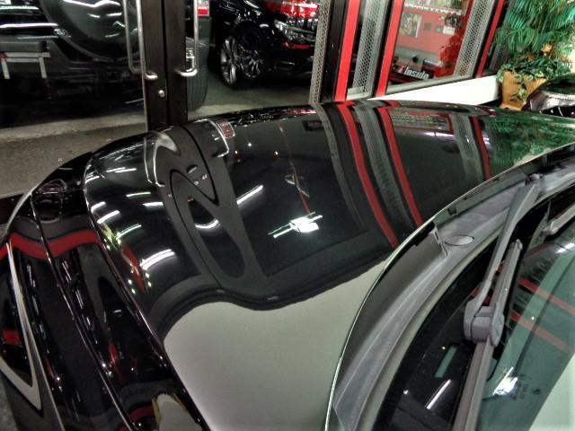 535iグランツーリスモ 黒革ウッドインテリアガラスサンルーフフルセグナビTVバックカメラFリップスポイラーローダウンサス20インチAW電動リアゲートクルーズコントロールパワーシートシートヒーター直6ターボ306PS8速AT(11枚目)