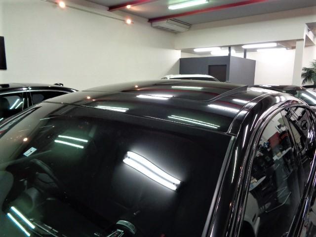 535iグランツーリスモ 黒革ウッドインテリアガラスサンルーフフルセグナビTVバックカメラFリップスポイラーローダウンサス20インチAW電動リアゲートクルーズコントロールパワーシートシートヒーター直6ターボ306PS8速AT(14枚目)