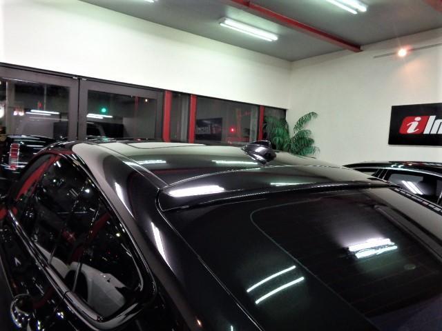 535iグランツーリスモ 黒革ウッドインテリアガラスサンルーフフルセグナビTVバックカメラFリップスポイラーローダウンサス20インチAW電動リアゲートクルーズコントロールパワーシートシートヒーター直6ターボ306PS8速AT(15枚目)