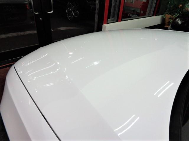 「アウディ」「A5」「クーペ」「大阪府」の中古車11