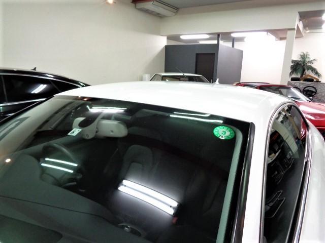 「アウディ」「A5」「クーペ」「大阪府」の中古車12