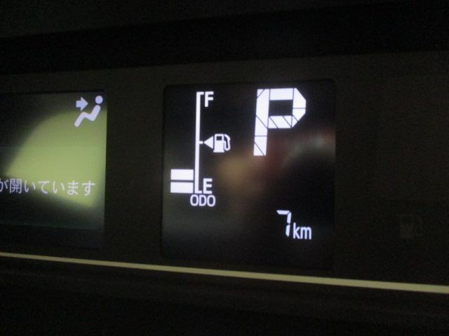 「ダイハツ」「タント」「コンパクトカー」「大阪府」の中古車36