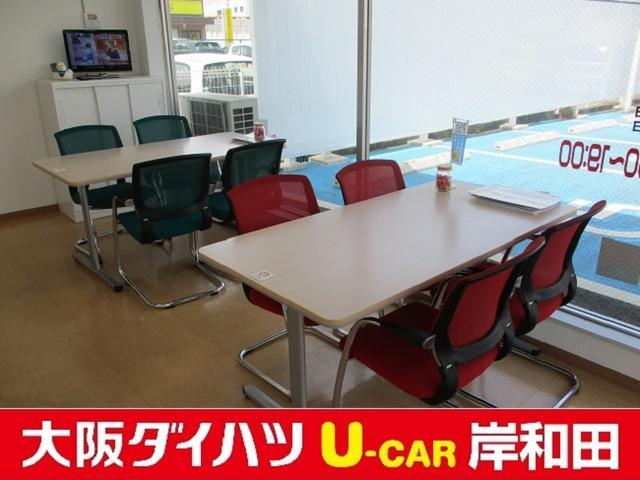 L 純正CDステレオ・キ-レスエントリ-・車検整備渡(39枚目)