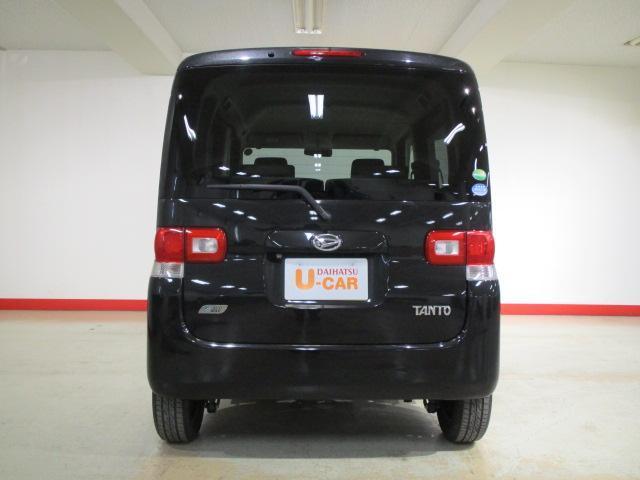 L 純正フルセグナビ・CD/DVD・ブル-トゥ-ス・CVT車・フル装備・リモコンキ-・電動格納ドアミラ-・ABS・14インチフルホイ-ルキャップ・マット/バイザ-装備(27枚目)