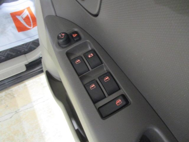 L 純正フルセグナビ・CD/DVD・ブル-トゥ-ス・CVT車・フル装備・リモコンキ-・電動格納ドアミラ-・ABS・14インチフルホイ-ルキャップ・マット/バイザ-装備(30枚目)