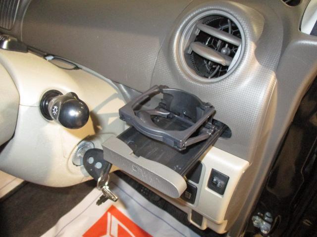 L 純正フルセグナビ・CD/DVD・ブル-トゥ-ス・CVT車・フル装備・リモコンキ-・電動格納ドアミラ-・ABS・14インチフルホイ-ルキャップ・マット/バイザ-装備(31枚目)