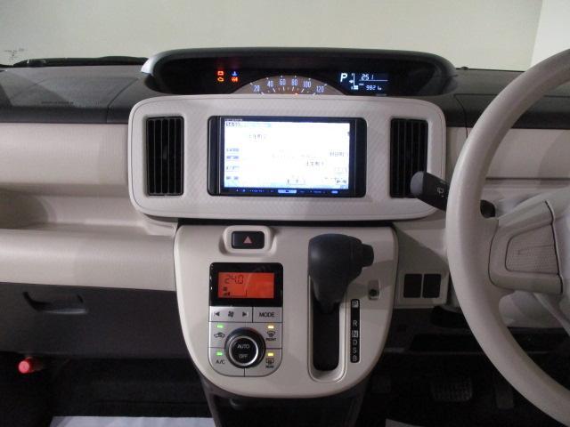 Xリミテッド SAIII 衝突防止支援システムスマートアシストIIIデュアルカメラ搭載,ETC車載器 車検整備渡,走行距離9,820km,両側電動スライドドア(6枚目)