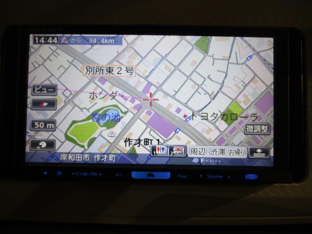 Xリミテッド SAIII 衝突防止支援システムスマートアシストIIIデュアルカメラ搭載,ETC車載器 車検整備渡,走行距離9,820km,両側電動スライドドア(10枚目)