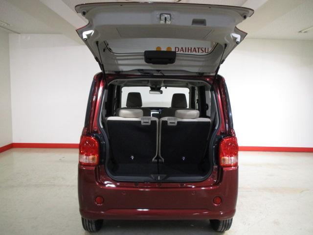 Xリミテッド SAIII 衝突防止支援システムスマートアシストIIIデュアルカメラ搭載,ETC車載器 車検整備渡,走行距離9,820km,両側電動スライドドア(13枚目)