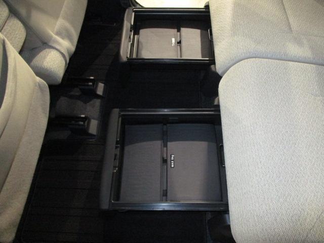 Xリミテッド SAIII 衝突防止支援システムスマートアシストIIIデュアルカメラ搭載,ETC車載器 車検整備渡,走行距離9,820km,両側電動スライドドア(36枚目)