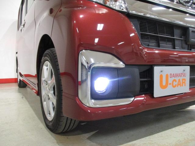 カスタムX 車検整備渡 走行距離15,460km純正アルミホイール CD FM AMオーディオ,両側スライドドア 左側片側電動スライドドア(4枚目)