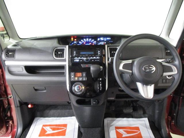カスタムX 車検整備渡 走行距離15,460km純正アルミホイール CD FM AMオーディオ,両側スライドドア 左側片側電動スライドドア(5枚目)