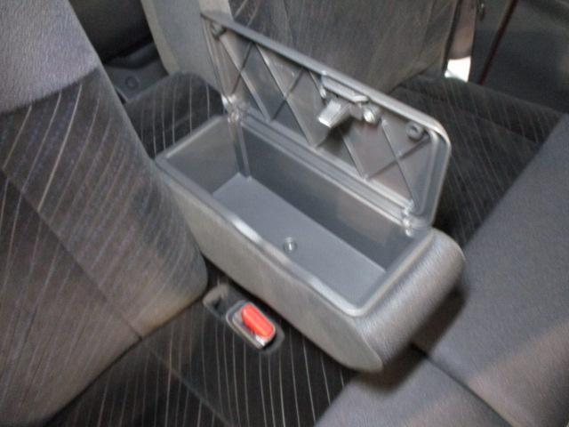 カスタムX 車検整備渡 走行距離15,460km純正アルミホイール CD FM AMオーディオ,両側スライドドア 左側片側電動スライドドア(35枚目)