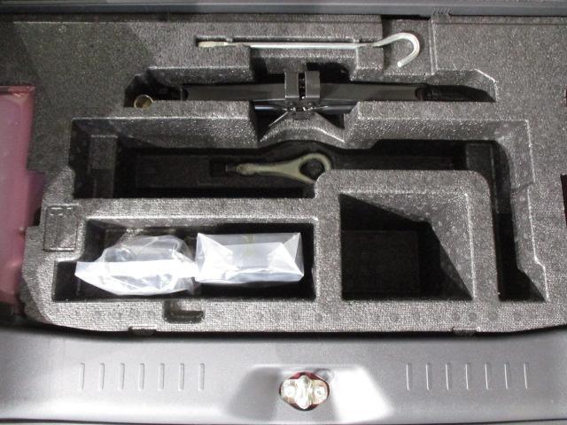 カスタムX 車検整備渡 走行距離15,460km純正アルミホイール CD FM AMオーディオ,両側スライドドア 左側片側電動スライドドア(37枚目)