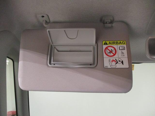 カスタムX 車検整備渡 走行距離15,460km純正アルミホイール CD FM AMオーディオ,両側スライドドア 左側片側電動スライドドア(39枚目)