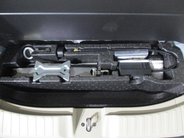 G・Lホンダセンシング 衝突防止支援システムホンダセンシング搭載 ホンダ純正ディスプレイオーディオ バックカメラ プッシュスタートスイッチ式 純正ビルトインタイプETC車載器搭載(35枚目)