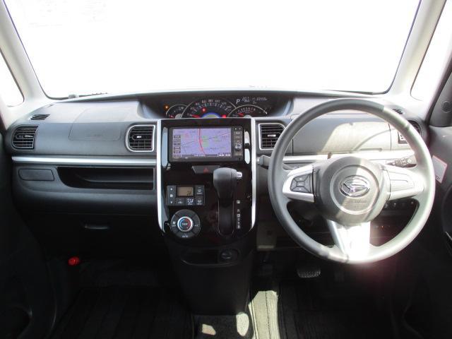 カスタム スローパーX-SAIIリヤシ-トツキ 福祉車両/車いす移動車・スマ-トアシスト・純正フルセグナビ・CD/DVD・ブル-トゥ-ス・ETC・リヤモニタ-・LEDヘッドライト・スマ-トキ-・オ-トエアコン・マット/バイザ-付(6枚目)