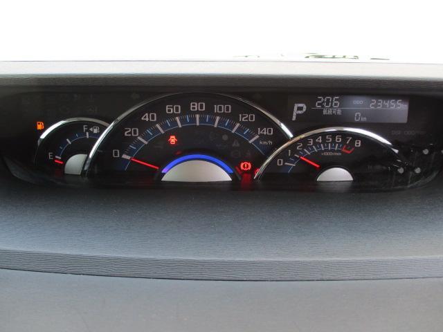カスタム スローパーX-SAIIリヤシ-トツキ 福祉車両/車いす移動車・スマ-トアシスト・純正フルセグナビ・CD/DVD・ブル-トゥ-ス・ETC・リヤモニタ-・LEDヘッドライト・スマ-トキ-・オ-トエアコン・マット/バイザ-付(7枚目)