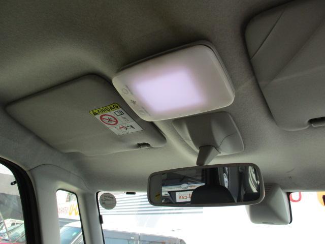 カスタム スローパーX-SAIIリヤシ-トツキ 福祉車両/車いす移動車・スマ-トアシスト・純正フルセグナビ・CD/DVD・ブル-トゥ-ス・ETC・リヤモニタ-・LEDヘッドライト・スマ-トキ-・オ-トエアコン・マット/バイザ-付(32枚目)