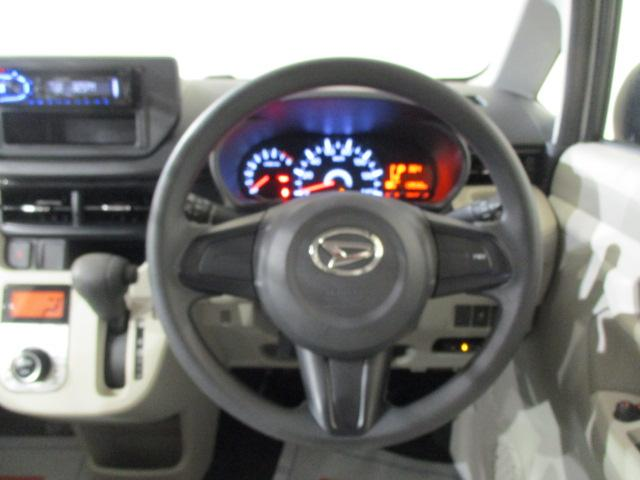 X CDステレオ・ETC車載器・ドライブレコ-ダ-・オ-トエアコン・スマ-トキ-・電動格納ドアミラ-・ABS・14インチアルミホイ-ル・マット/バイザ-装備(8枚目)